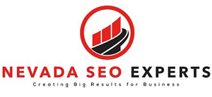 Nevada SEO Experts