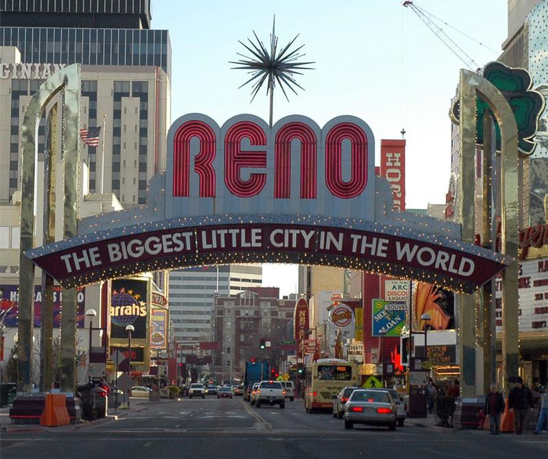 RENO-SEO Reno SEO