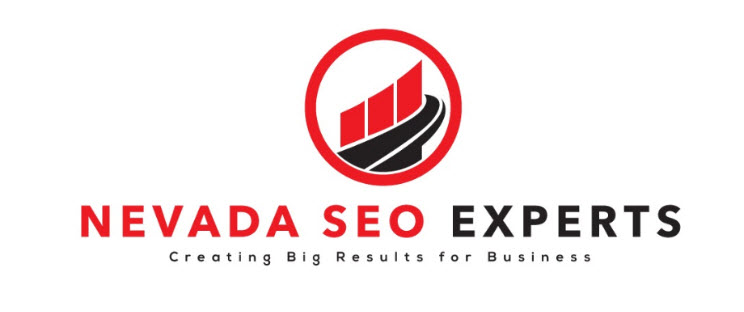 Las Vegas SEO Digital Marketing Services - Nevada SEO Experts LLC
