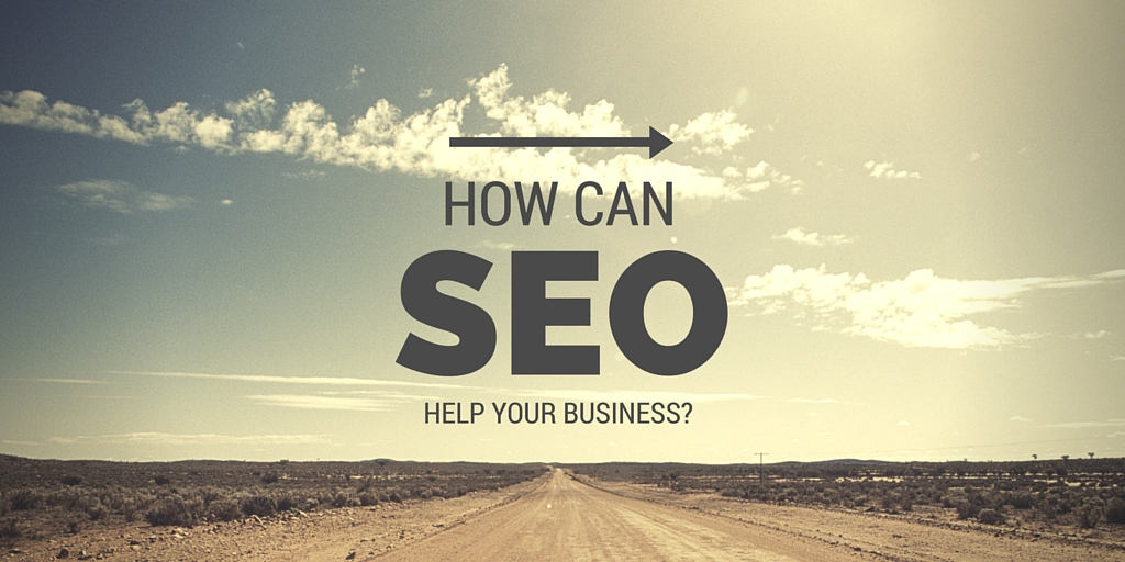 1-1 Does Your Business Need Reliable SEO Services