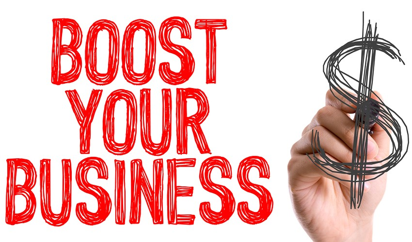 2 Does Your Business Need Reliable SEO Services