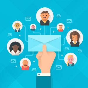 Nevada-SEO-Experts-Email-Marketing-300x300 How Email Sequence Campaigns Can Finally Get the Ball Rolling with Your Contacts